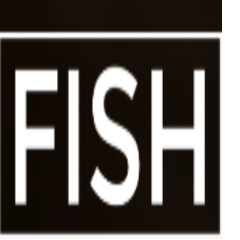 Fish Parkridge