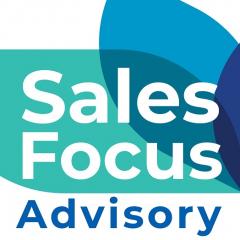 Sales Focus Advisory