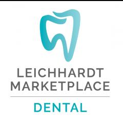 The Trustee forLeichhardt Marketplace Dental Trust