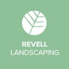 Revell Landscaping Pty Ltd
