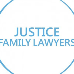 Justice Family Lawyers Pty Ltd