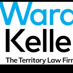 Ward Keller Unit Trust No 3