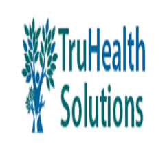 True Health Solutions Pty Ltd