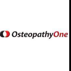 OSTEOPATHYONE Pty Ltd
