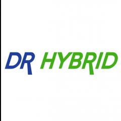 Dr Hybrid