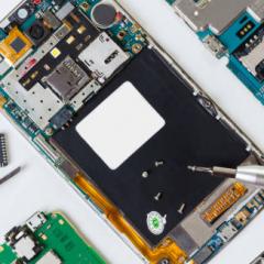 Melbourne Mobile Phone Repairs Pty Ltd