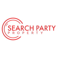 Search Party Property