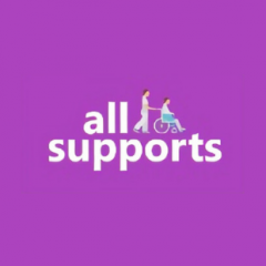 All Support and Services Pty Ltd