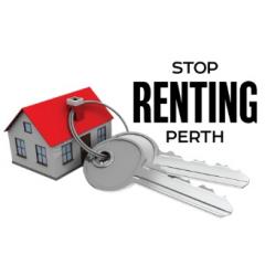STOP RENTING PERTH Pty Ltd