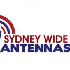 Sydneywide-Antennas.com.au