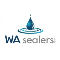 WA Sealers
