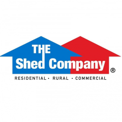 THE Shed Company Grafton