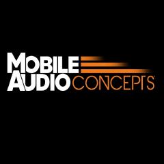 Mobile Audio Concepts