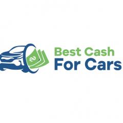 Best Cash 4 Cars