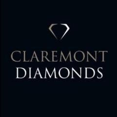 Claremont Diamonds Pty Ltd