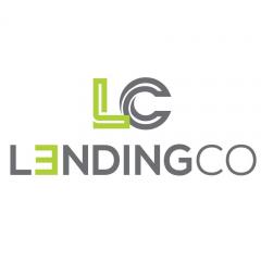 LENDINGCO
