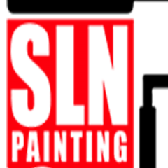 SLN Painting Contractors