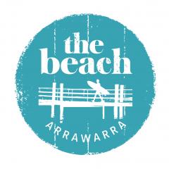 The Beach Arrawarra