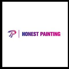 Honest Painting Pty Ltd