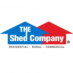 THE Shed Company Central Coast