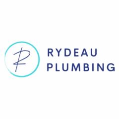 RYDEAU PLUMBING Pty Ltd