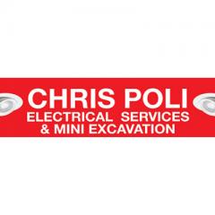Chris Poli Electrical Services