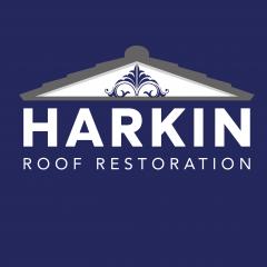 Harkin Roof Restoration