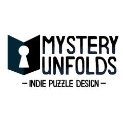 Mystery Unfolds