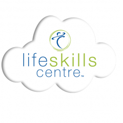 Life Skills Australia