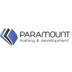 Paramount Training & Development
