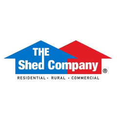 THE Shed Company Darwin