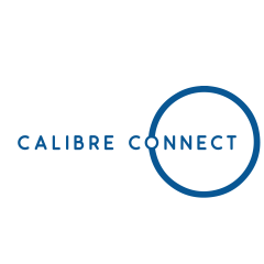 Calibre Connect