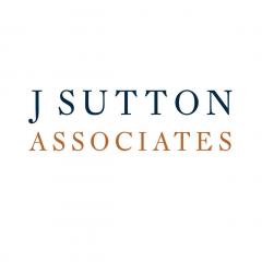 J Sutton Associates Pty Ltd