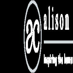 Alison Crabb