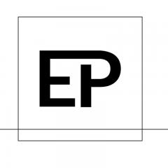Emanuel P