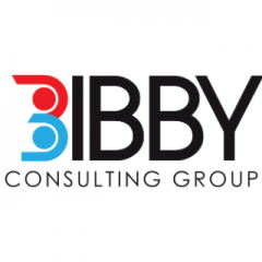 Bibby Consulting Group