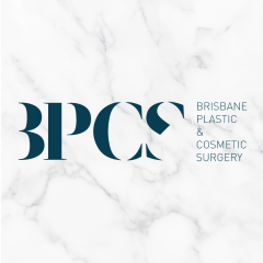 Brisbane Plastic & Cosmetic Surgery