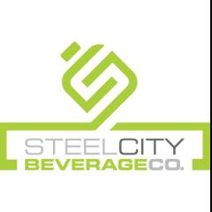Steel City Beverage Co
