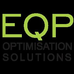 EQP Optimisation Solutions