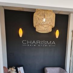 Charisma Skin Studio
