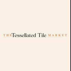 Tessellated Tiles Sydney