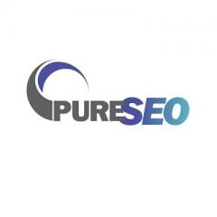 Pure SEO Limited