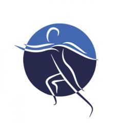 The Orthopaedic Group Pty Ltd