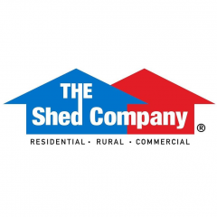 THE Shed Company Cairns