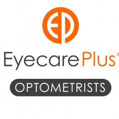 Eyecare Plus Ashgrove Family Care Optometry