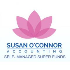 Susan O'Connor Accounting