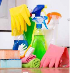 Builders Cleaning Sydney | Sydney's 5 Star Cleaning