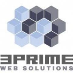 3Prime Consulting LLC