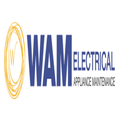 WAM Electrical