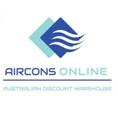 AirconsOnline